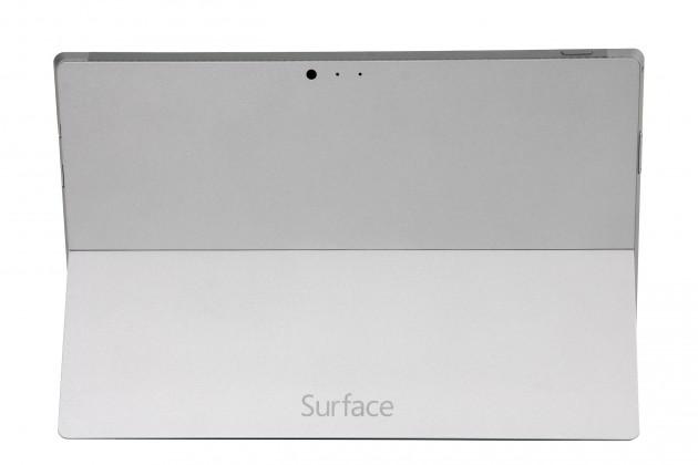 Microsoft Surface Pro 3 Rückseite