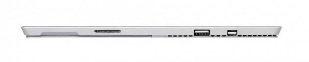 Microsoft Surface Pro 3 Schnittstellen 2 n
