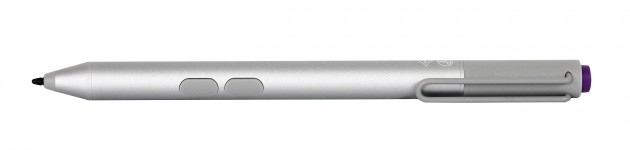 Microsoft Surface Pro 3 Stift