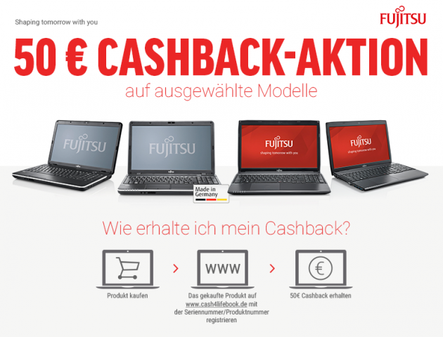V_02_nbb_LP_Fujitsu_50Euro-Cashback