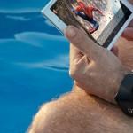 Sony stellt zur IFA 2014 wohl auch das Xperia Z3 Tablet Compact vor