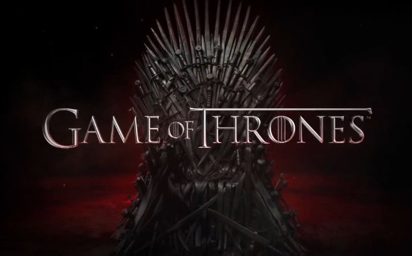hbo_game-of-thrones_1