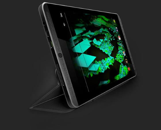 nvidia_shield_tablet_cover_1
