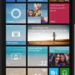 HTC One M8 für Windows zeigt sich auf durchgesickertem Pressefoto