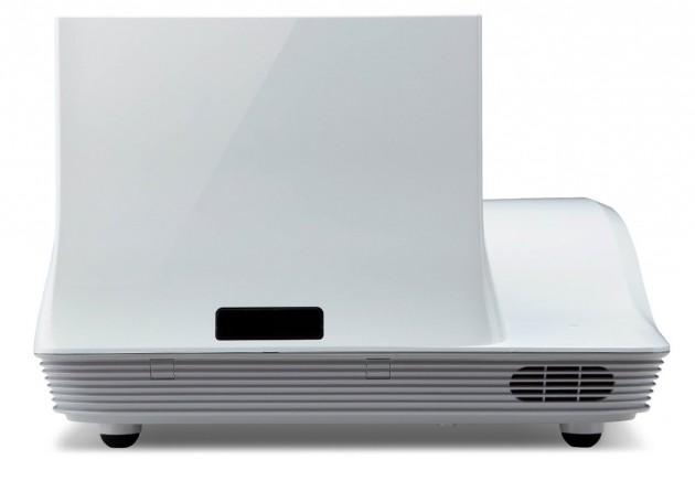 Acer-U5213W-Aufmacher2