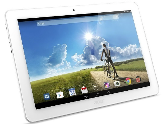 Acer_Iconia_Tab10_1