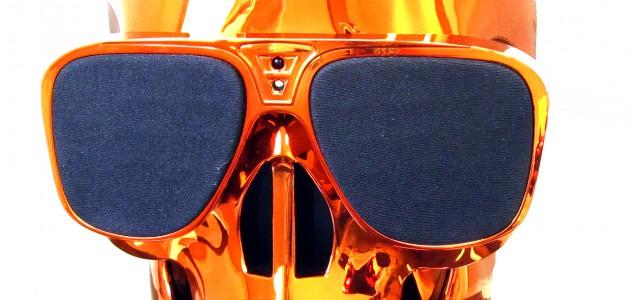 AeroSkull-HD-Brille