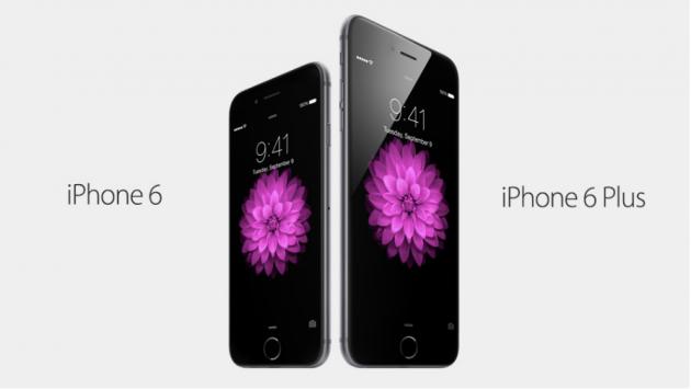 Apple - Live - September 2014 Special Event 2014-09-09 19-11-31 2014-09-09 19-11-34