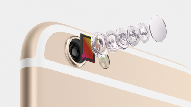 Apple - Live - September 2014 Special Event 2014-09-09 19-41-21 2014-09-09 19-41-23