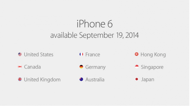 Apple - Live - September 2014 Special Event 2014-09-09 19-55-13 2014-09-09 19-55-15