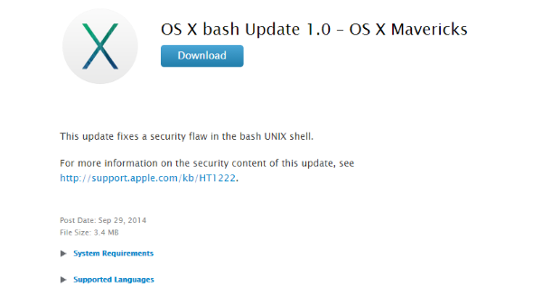 Apple_OSX_Bash_Update_1
