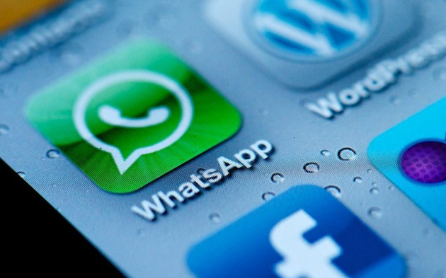 Facebook-snaps-up-WhatsApp1-1080x675
