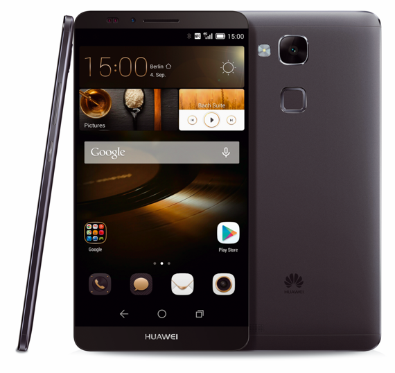 Huawei_Ascend_Mate_7_black_1