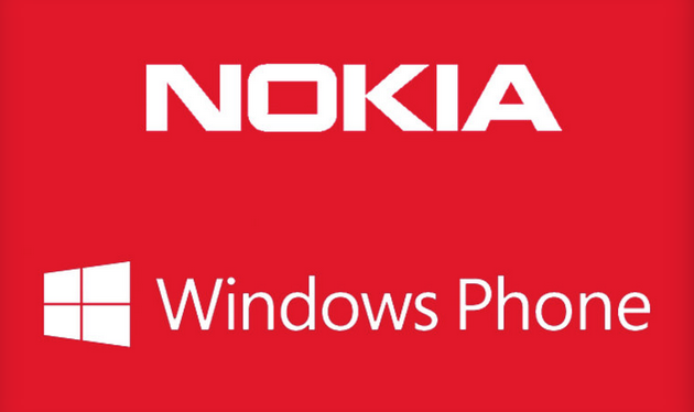 Microsoft is killing the Nokia and Windows Phone brands  The Verge 2014-09-11 19-42-35 2014-09-11 19-42-37
