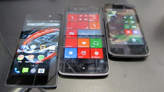 Prestigio-3-Smartphones