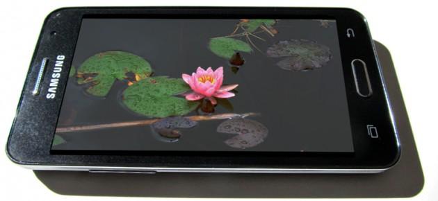 Samsung-Galaxy-Core-2----Di