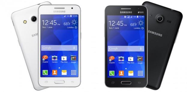 Samsung-Galaxy-Core-2-Farbe