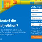 Trade-In(tel): 50 Euro Rabatt beim Kauf von Geräten mit  ...