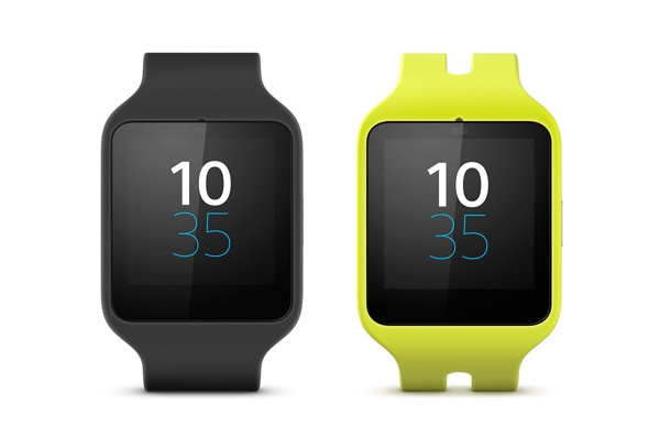 Sony_SmartWatch-3_2