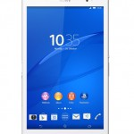 Sony Xperia Z3 Tablet Compact: Premium-8-Zoll-Tablet offiziell  ...
