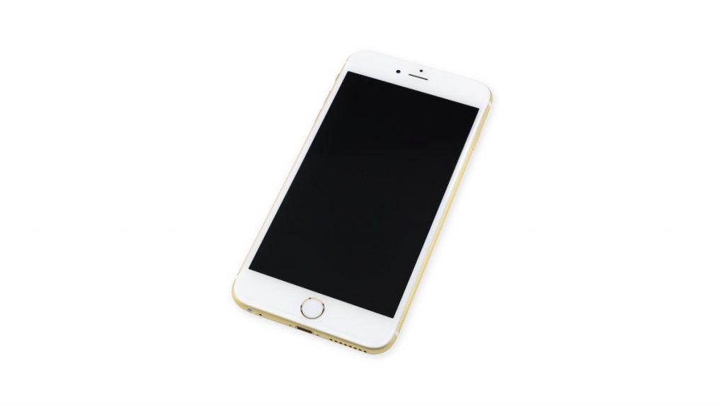 iPhone 6: Berichte über verbogene Geräte und Infos zu Reparaturkosten (Update)