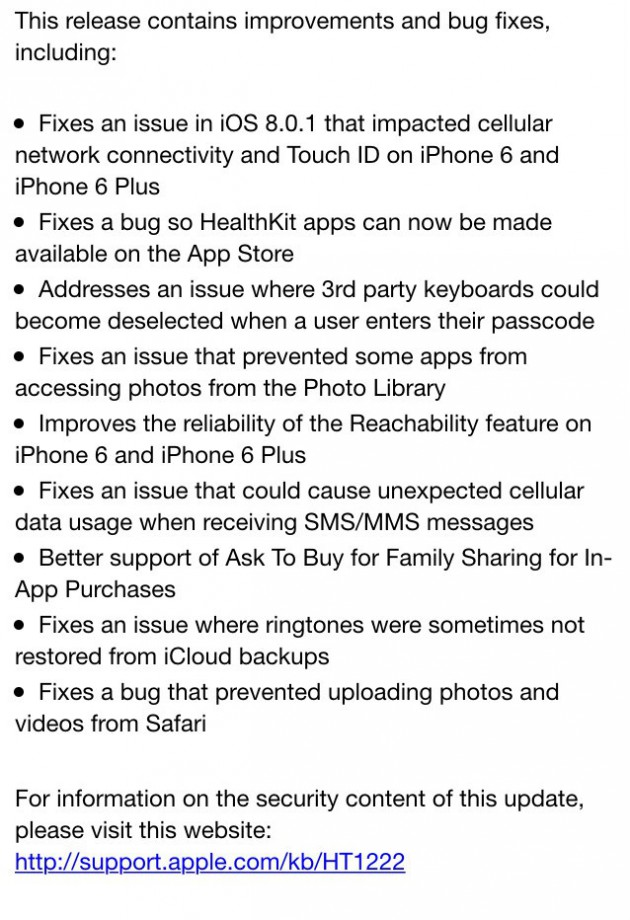 changelog_ios802