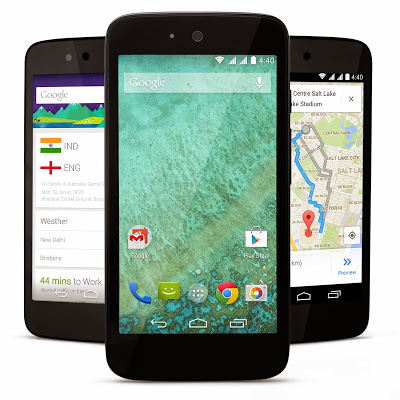 google_android_one-phones
