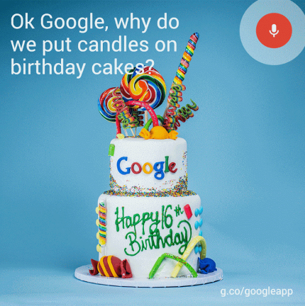 google_birthday_cake_lollipop