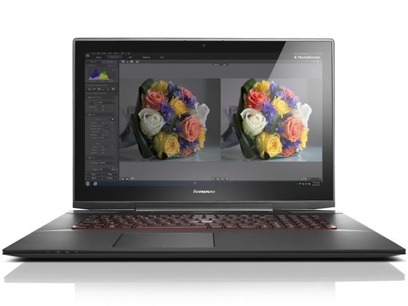 lenovo_Y70_Touch_3