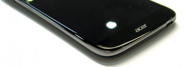 Acer-Liquid-Jade-Curved1