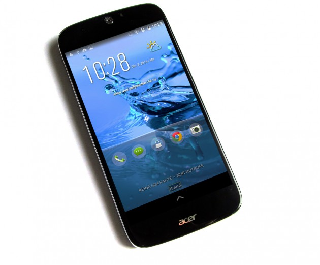 Acer-Liquid-Jade-Total