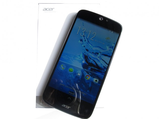 Acer-Liquid-Jade-hw1