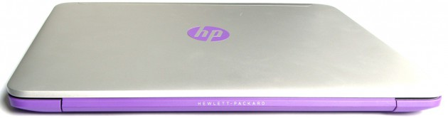 HP-Stream-Fazit