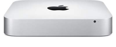 apple_mac-mini_2014