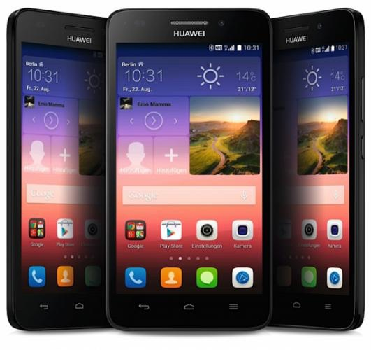 huawei-ascend-g620s_gruppe