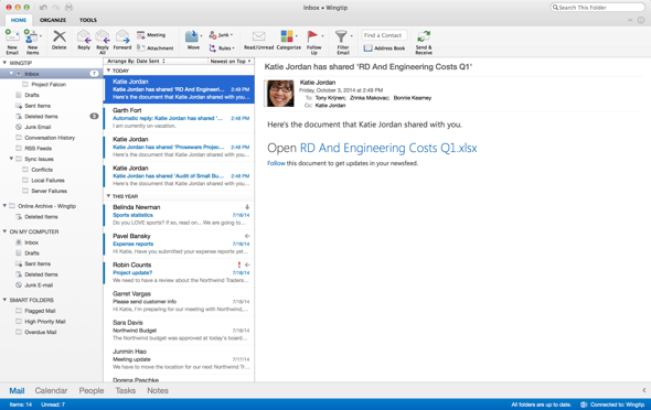 microsoft_new_outlook_mac
