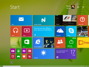 win10startscreen.0
