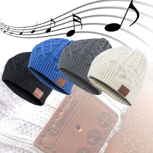 6027450-music-beany-3