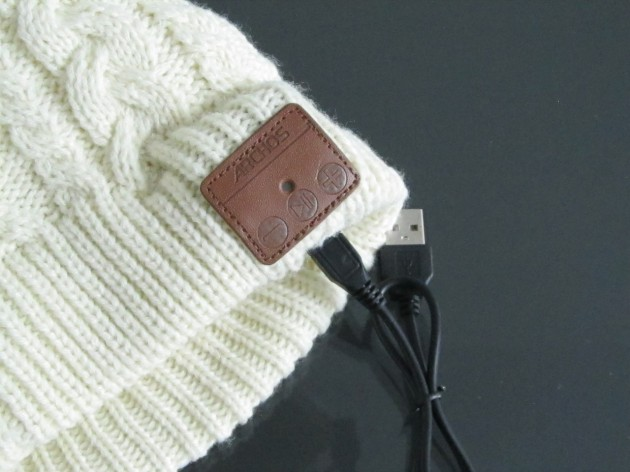 Archos-Music-Beany-Laden