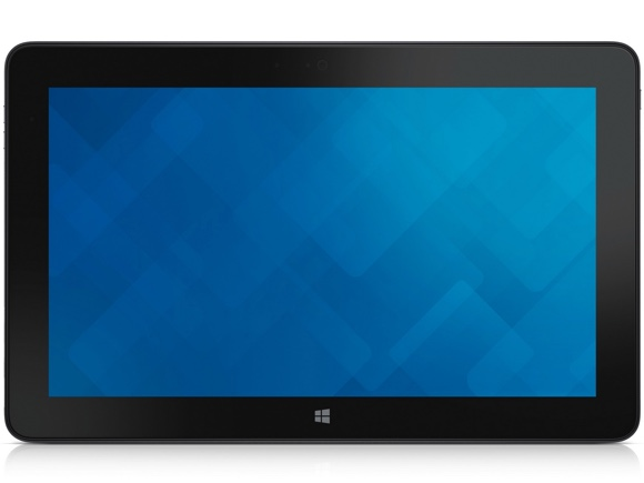 Dell: Windows-Tablet-Serie Venue 11 Pro 7000 mit Intel Core M kommt Mitte November