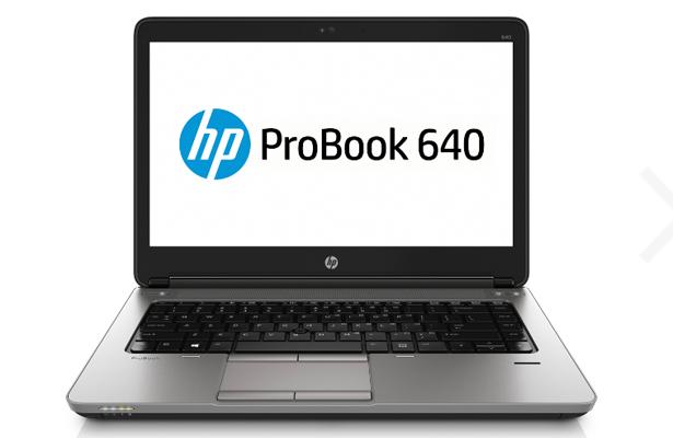 HP-Probook-640