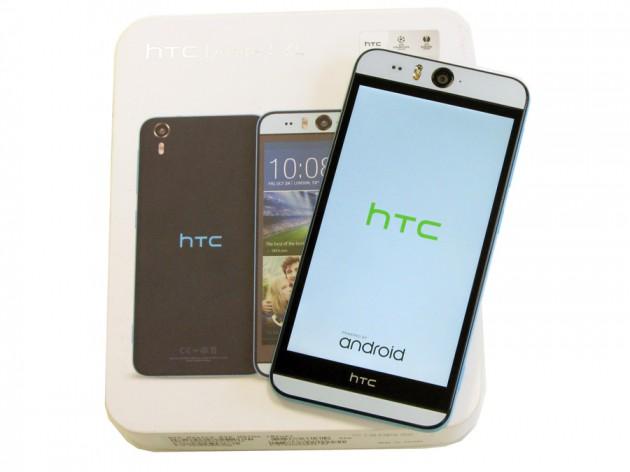 HTC_Desire_Eye_Fazit-2