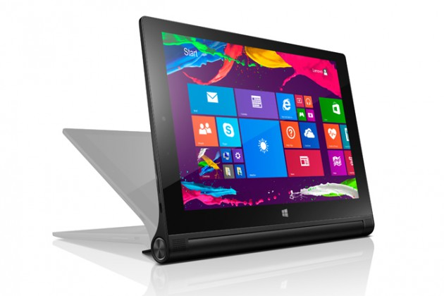 Lenovo-Yoga-2-Tablet-Aufmac