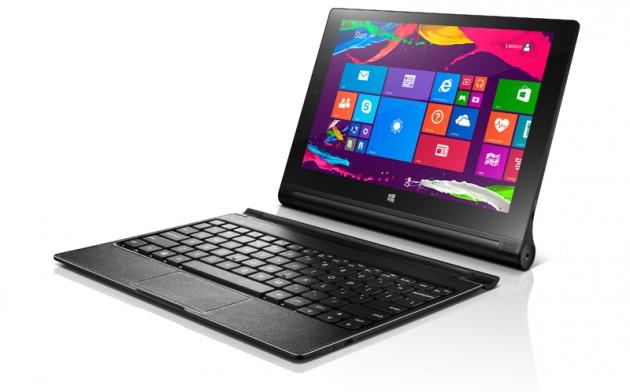Lenovo-Yoga-2-Tablet-Fazit
