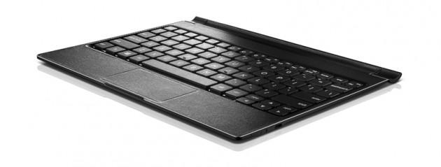 Lenovo-Yoga-2-Tablet-Keydoc