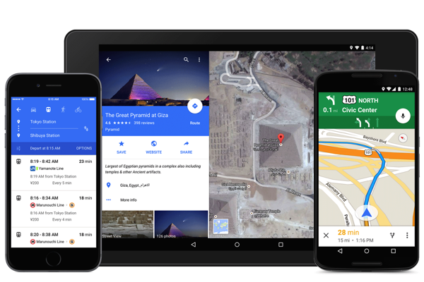 New_Google_Maps_app_1