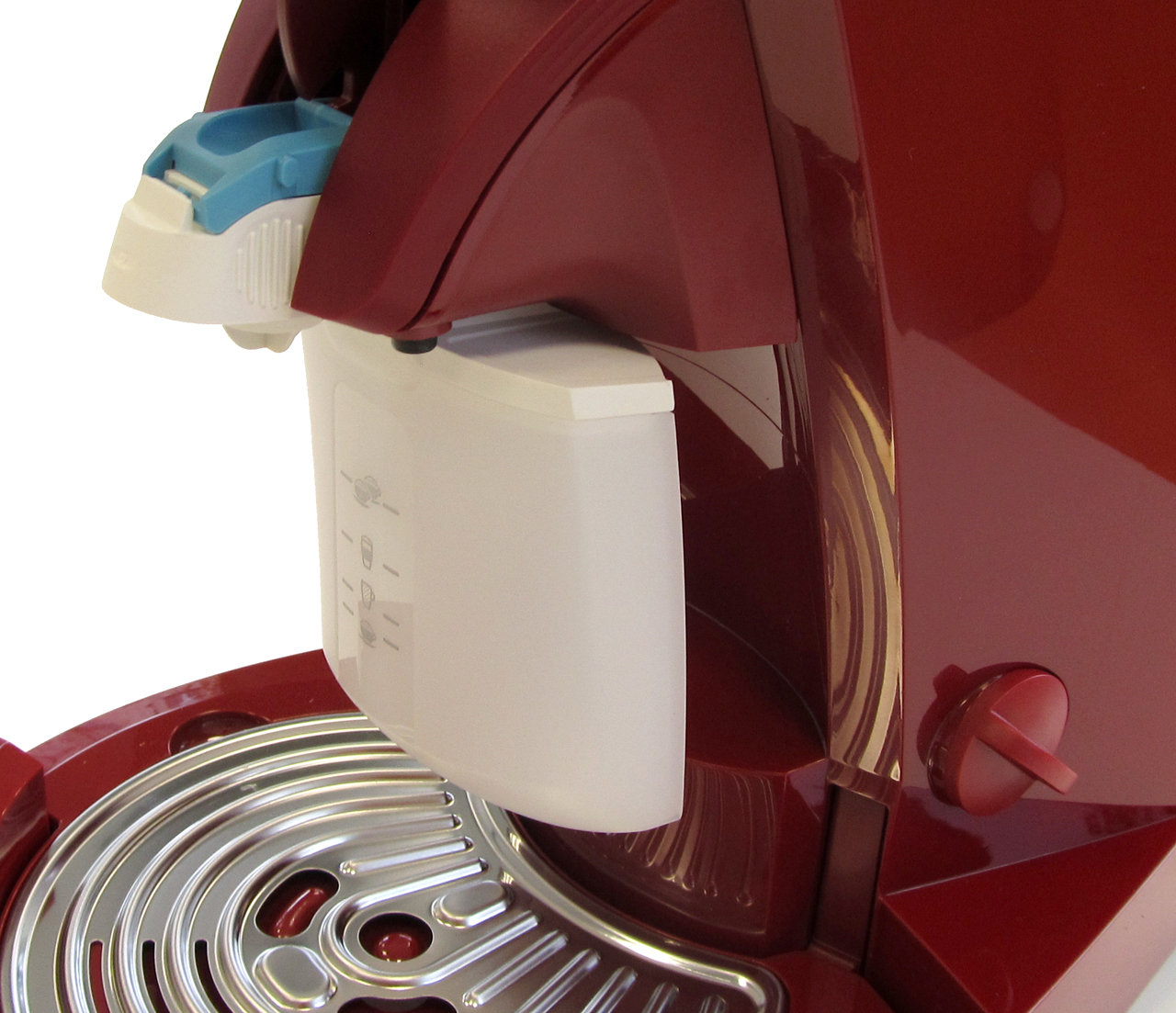kaffeemaschinen f r kaffeepas philips senseo. Black Bedroom Furniture Sets. Home Design Ideas