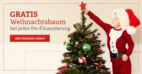 V2_nbb_Gratis_Weihnachtsbaum_Facebook_20p_10x10