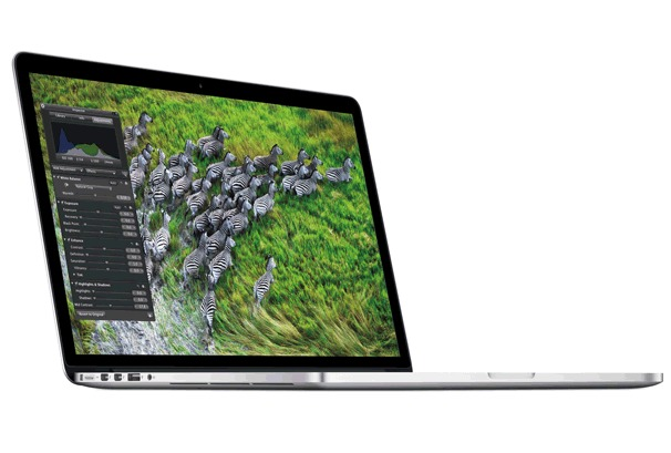 apple_15inch_macbook_pro_with_retina_display_2012