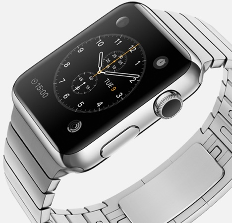 apple_watch_front_1
